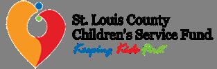 county service logo